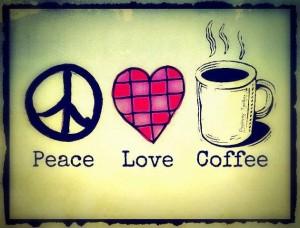 horyuucoffee