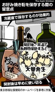 okonomiyakidani