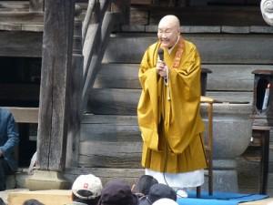 setouchijyakuchou